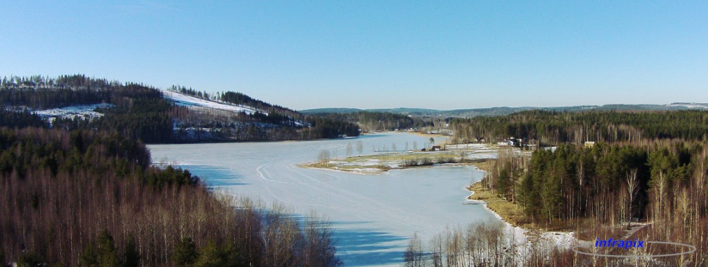 Riihijärvi